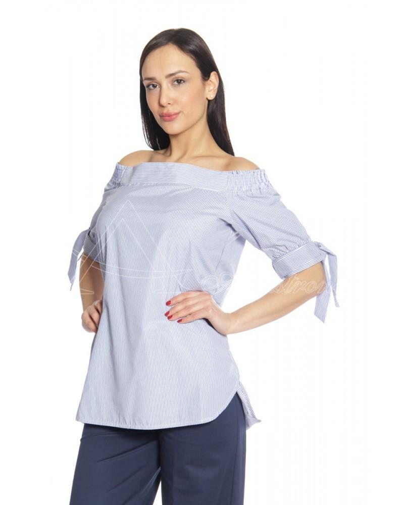 ebcd73283e09 Camicia da Donna - Manila Grace