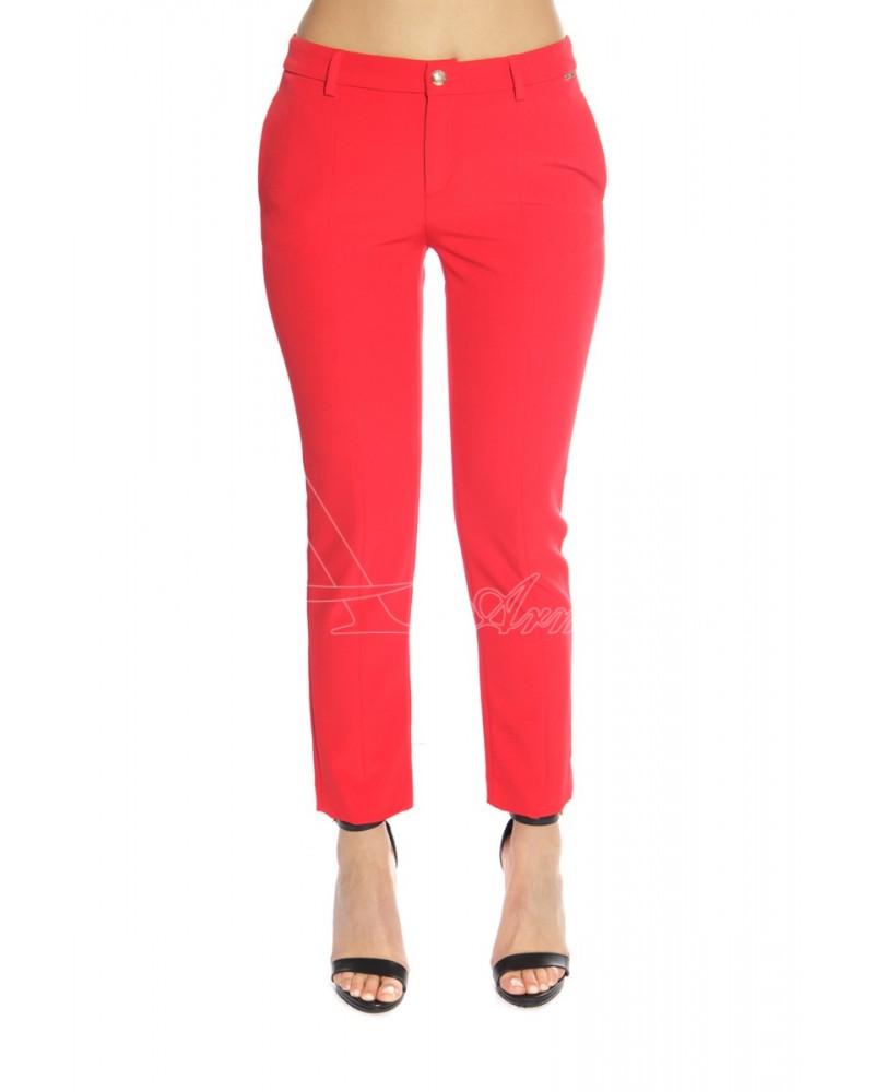 Pantalone da Donna Liu Jo
