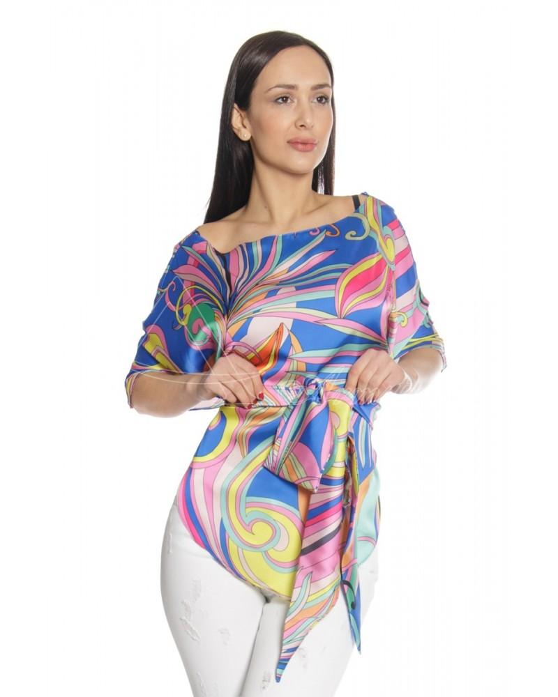8b66c1461ffc Camicia da Donna - Alessandro Legora