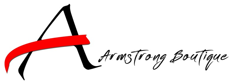 Armstrong Boutique di Fortino Angela
