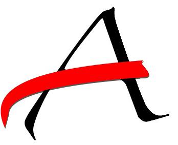 Armstrong Boutique Nocera Inferiore